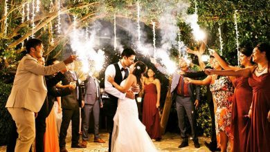 Goan wedding traditions itsgoa