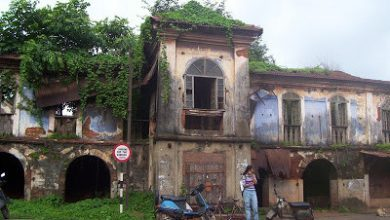 goanarchitecture.blogspot.com