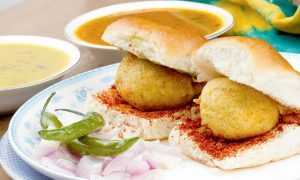 itsgoa-goa-monsoon-streetfood