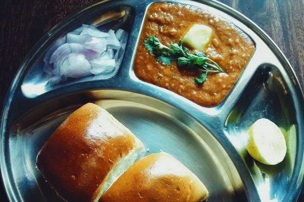 pavbhaji-goa-itsgoa-food-monsoon