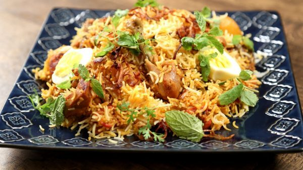 monsoon-food-biryani-itsgoa