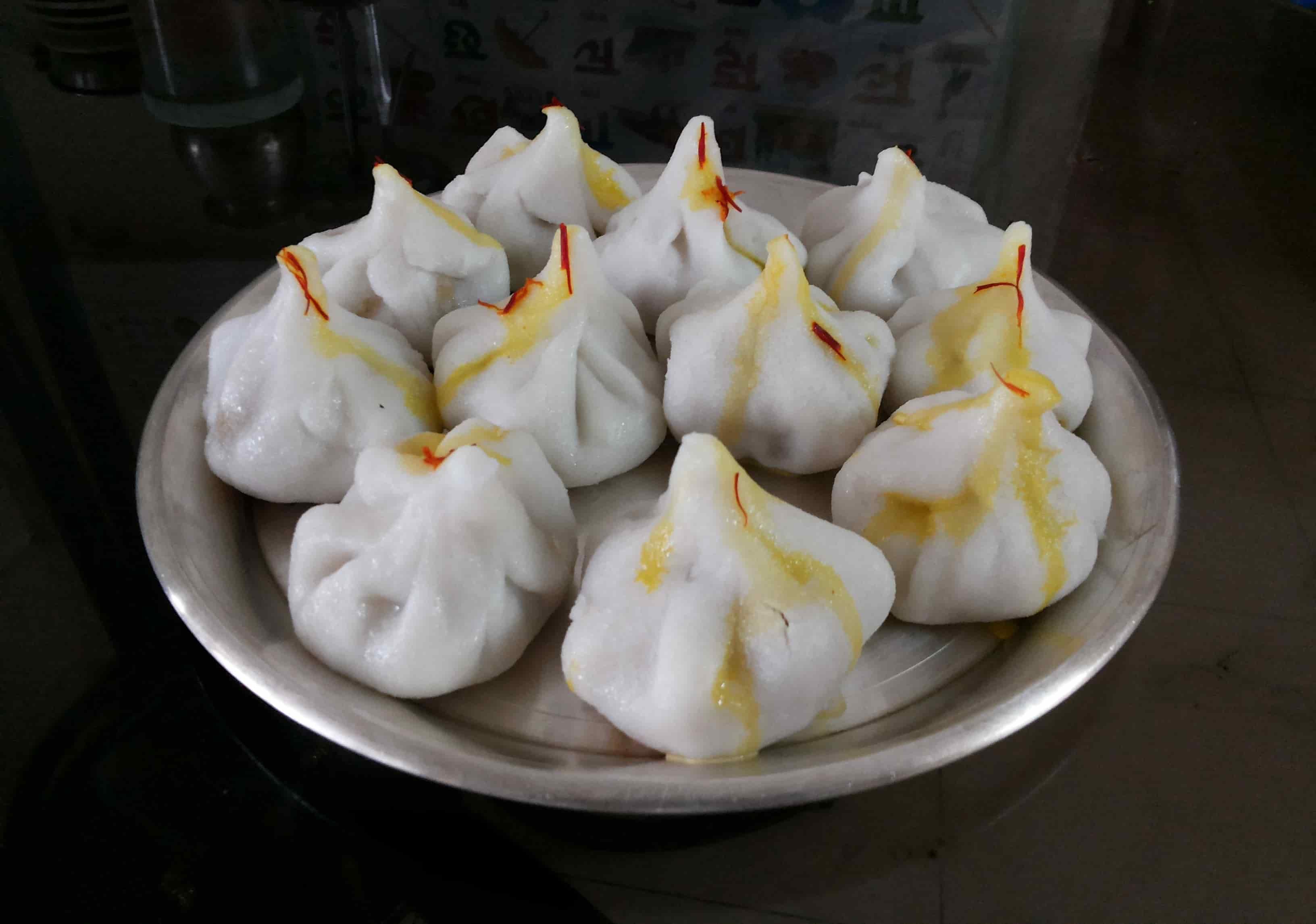 saraswat cuisine food festival