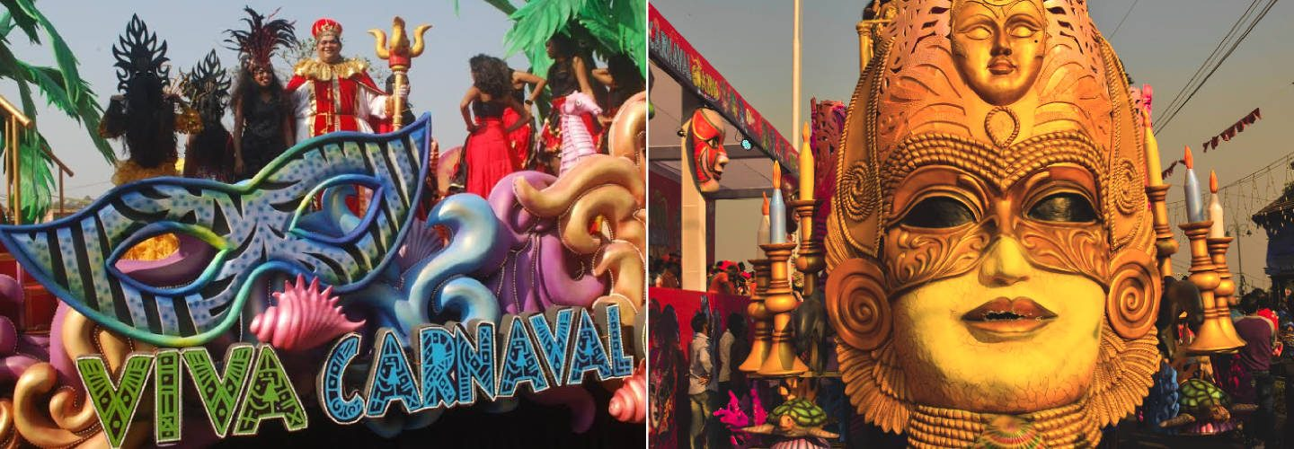 carnival in goa Casino carnival goa, panjim: see 61 reviews, articles, and 8 photos of casino carnival goa, ranked no38 on tripadvisor among 108 attractions in panjim.