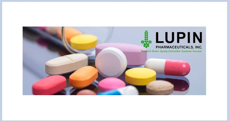 Lupin Labs