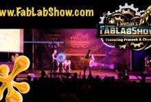 FabLabShow